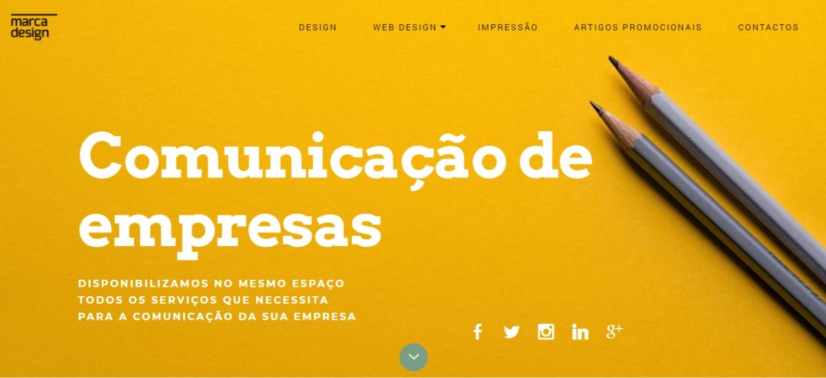 (c) Marcadesign.pt